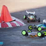 2013 IFMAR Worlds - Friday Practice_00412