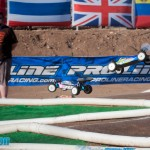 2013 IFMAR Worlds - Friday Practice_00422