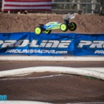 2013 IFMAR Worlds - Friday Practice_00423