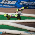 2013 IFMAR Worlds - Friday Practice_00428