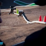 2013 IFMAR Worlds - Friday Practice_00446