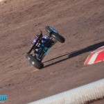 2013 IFMAR Worlds - Friday Practice_00449