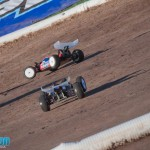 2013 IFMAR Worlds - Friday Practice_00454