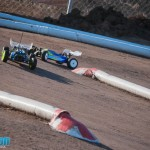 2013 IFMAR Worlds - Friday Practice_00460