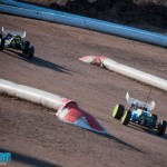 2013 IFMAR Worlds - Friday Practice_00462