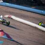 2013 IFMAR Worlds - Friday Practice_00464