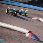 2013 IFMAR Worlds - Friday Practice_00467