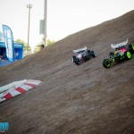 2013 IFMAR Worlds - Friday Practice_00480