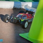 2013 IFMAR Worlds - Friday Practice_00482