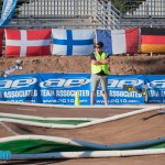 2013 IFMAR Worlds - Friday Practice_00497
