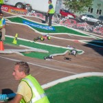 2013 IFMAR Worlds - Friday Practice_00501