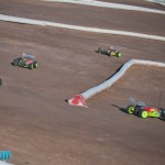 2013 IFMAR Worlds - Friday Practice_00530