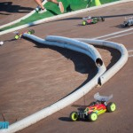 2013 IFMAR Worlds - Friday Practice_00536