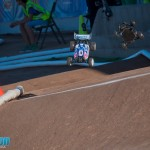 2013 IFMAR Worlds - Friday Practice_00556