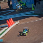 2013 IFMAR Worlds - Friday Practice_00561