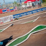 2013 IFMAR Worlds - Friday Practice_00566