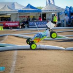 2013 IFMAR Worlds - Friday Practice_00572