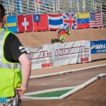 2013 IFMAR Worlds - Friday Practice_00576