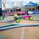 2013 IFMAR Worlds - Friday Practice_00578