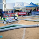 2013 IFMAR Worlds - Friday Practice_00579