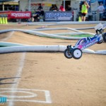 2013 IFMAR Worlds - Friday Practice_00587