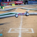 2013 IFMAR Worlds - Friday Practice_00588