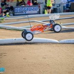 2013 IFMAR Worlds - Friday Practice_00589