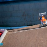 2013 IFMAR Worlds - Friday Practice_00594