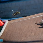 2013 IFMAR Worlds - Friday Practice_00598