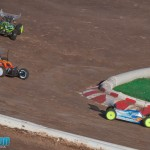 2013 IFMAR Worlds - Friday Practice_00608