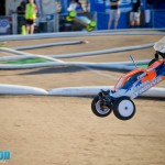 2013 IFMAR Worlds - Friday Practice_00613
