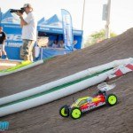 2013 IFMAR Worlds - Friday Practice_00636