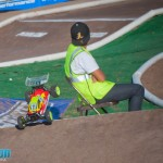 2013 IFMAR Worlds - Friday Practice_00638