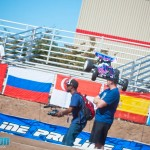2013 IFMAR Worlds Monday00014