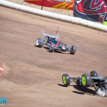 2013 IFMAR Worlds Monday00019