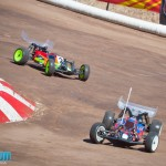 2013 IFMAR Worlds Monday00021