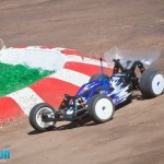 2013 IFMAR Worlds Monday00030