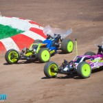 2013 IFMAR Worlds Monday00031