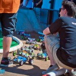 2013 IFMAR Worlds Monday00033