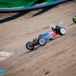 2013 IFMAR Worlds Monday00048