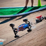 2013 IFMAR Worlds Monday00055