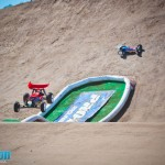 2013 IFMAR Worlds Monday00081