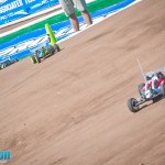 2013 IFMAR Worlds Monday00116