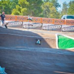2013 IFMAR Worlds Monday00122