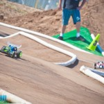 2013 IFMAR Worlds Monday00123
