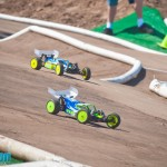 2013 IFMAR Worlds Monday00125