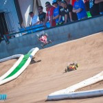 2013 IFMAR Worlds Monday00135