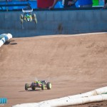 2013 IFMAR Worlds Monday00143