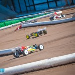2013 IFMAR Worlds Monday00144