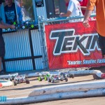 2013 IFMAR Worlds Monday00150